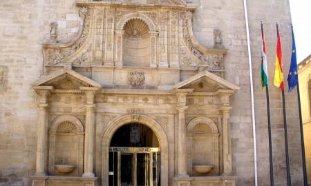 Parlamento_de_La_Rioja
