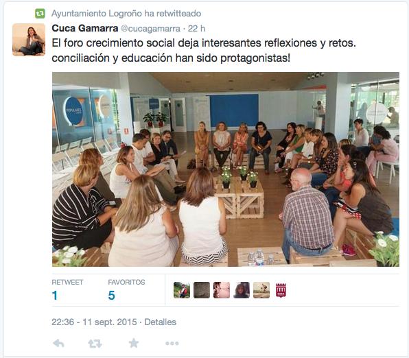 retuot_ayuntamiento