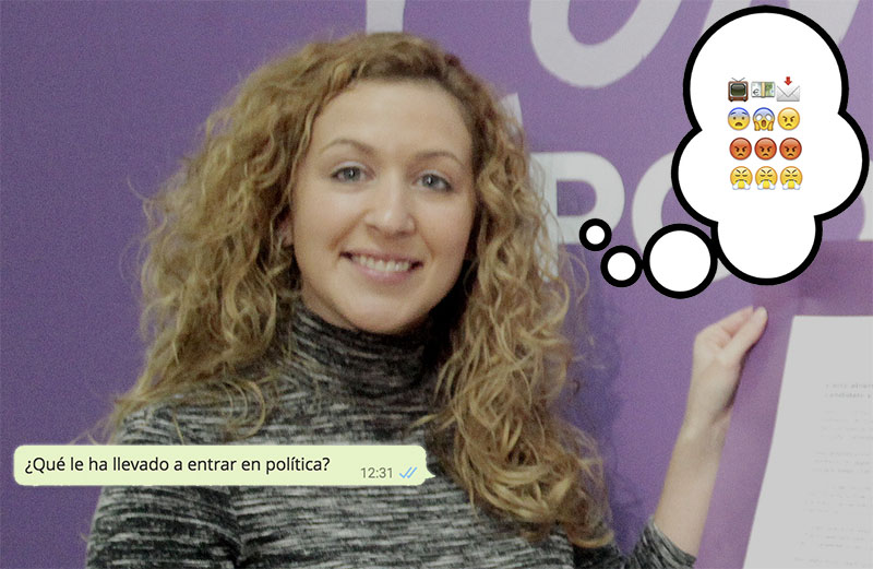 Sara Carreño web