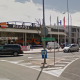 Gasolinera La Gaunas