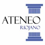 ateneo-riojano-200x170
