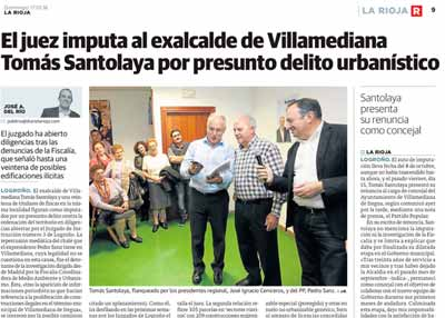 villamediana_