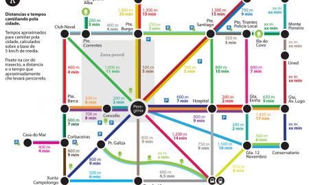 Metrominuto_1024
