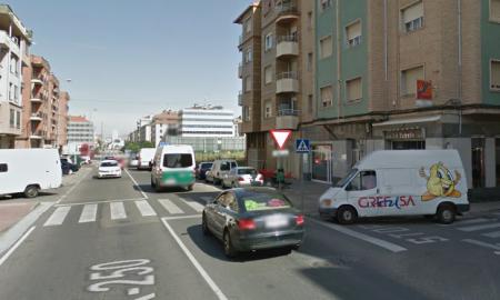 calle_piqueras79