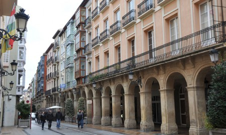 calle_portales