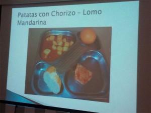 comida_villamediana02