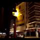 semaforo_castigado