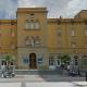 hospital_de_la_rioja
