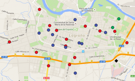 mapa_atropellos_8marzo