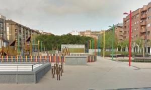 plaza_primero_mayo