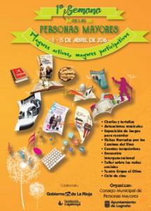 Folleto+Primera+Semana+Personas+Mayores