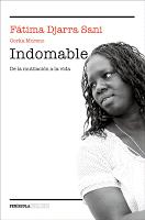 indomable_fatima-djarra-sani