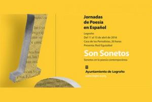 jornadas-poesia-espanol-