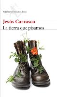 la-tierra-que-pisamos_jesus-carrasco