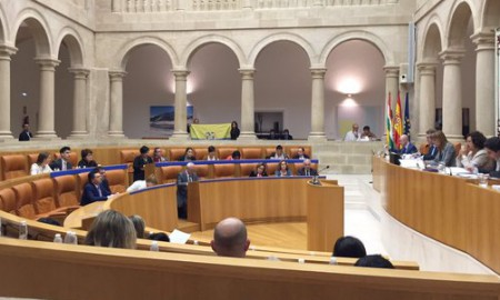 pleno_parlamento