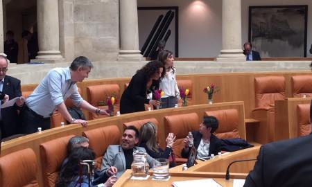 pleno_parlamento_republica