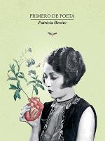 primero-de-poeta_patricia-benito