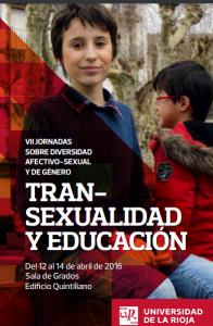 transexualidad ur