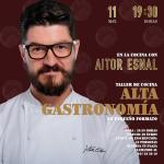 Alta-gastronomia-wine-fandango