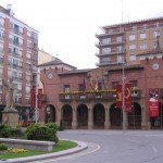 Calahorra,_ayuntamiento