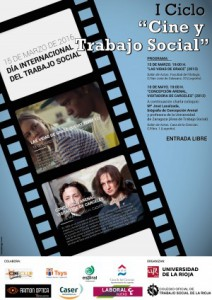 1-Ciclo-Cine-y-Trabajo-Social