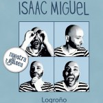ISAAC-miguel