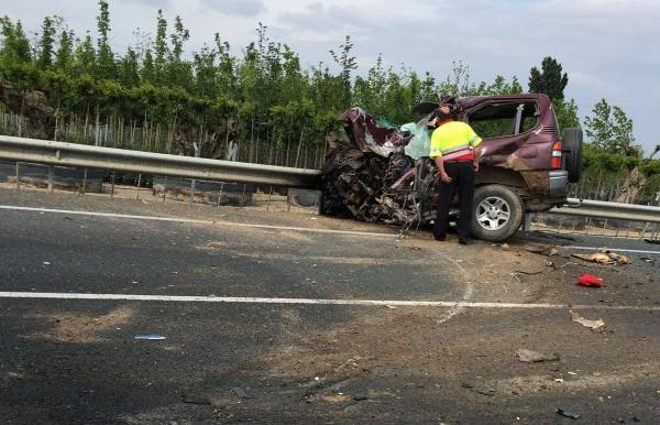 accidente_n232_alfaro31052016