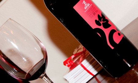 botella_vino_rioja_copa