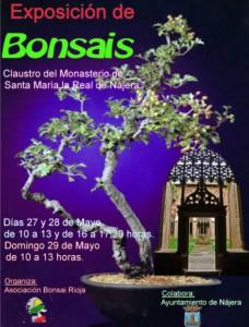 cartel_bonsai