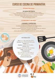 curso-cocina-primavera-arnedo