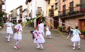 danzas-oja