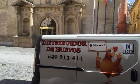 distribuidor_huevos_parlamento