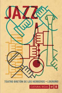 jazz-logroño-2016