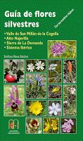 guia-de-flores-silvestres_emiliano-navas