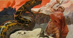 comic-mitología-logroño