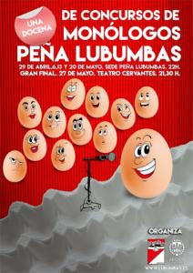 monólogos-peña-lubumbas-arnedo