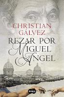 rezar-por-miguel-angel_christian-galvez