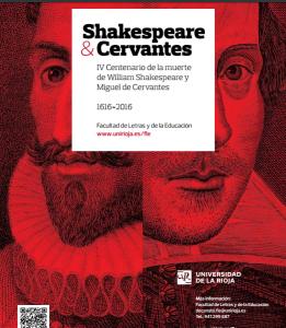 shakespeare-y-cervantes-ur