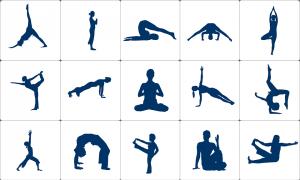 yoga-ibercaja