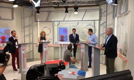 debate_tvr_junio_2016