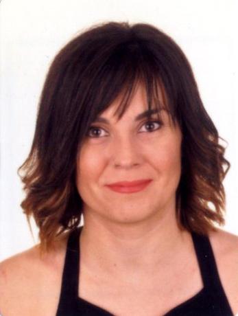 08 Estela Sigüenza Alcalde