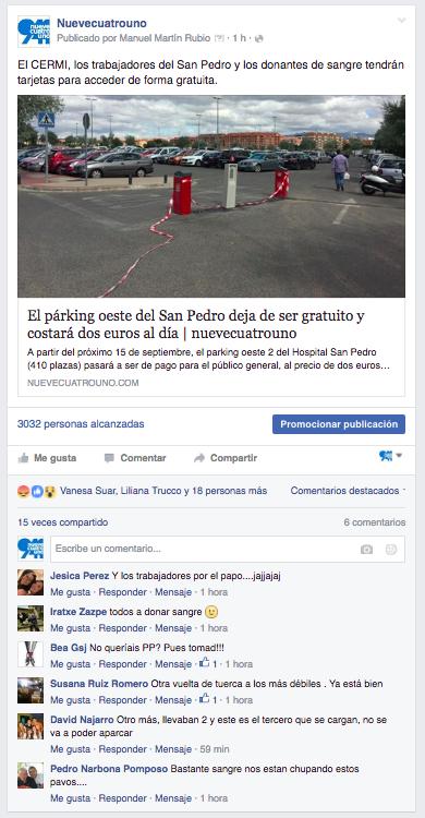 comentarios_facebook_parking_san_pedro