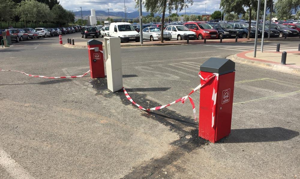 parking_sanpedro_2_PR