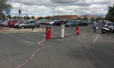 parking_sanpedro_PR