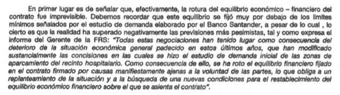 razones_desequilibrio_financiero_cibir