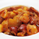 patatas_a_la_riojana