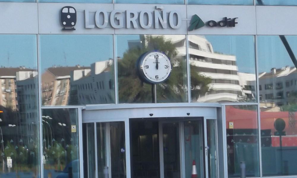 reloj_estropeado_estacion