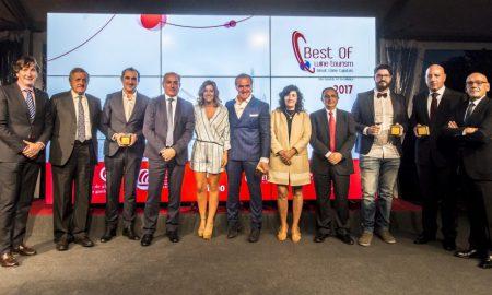 premios_best_of