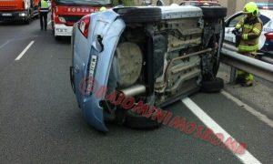 accidente_circunvalacion_logrono_mujer_24anos