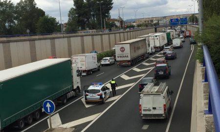 accidente_trafico_circunvalacion_logrono